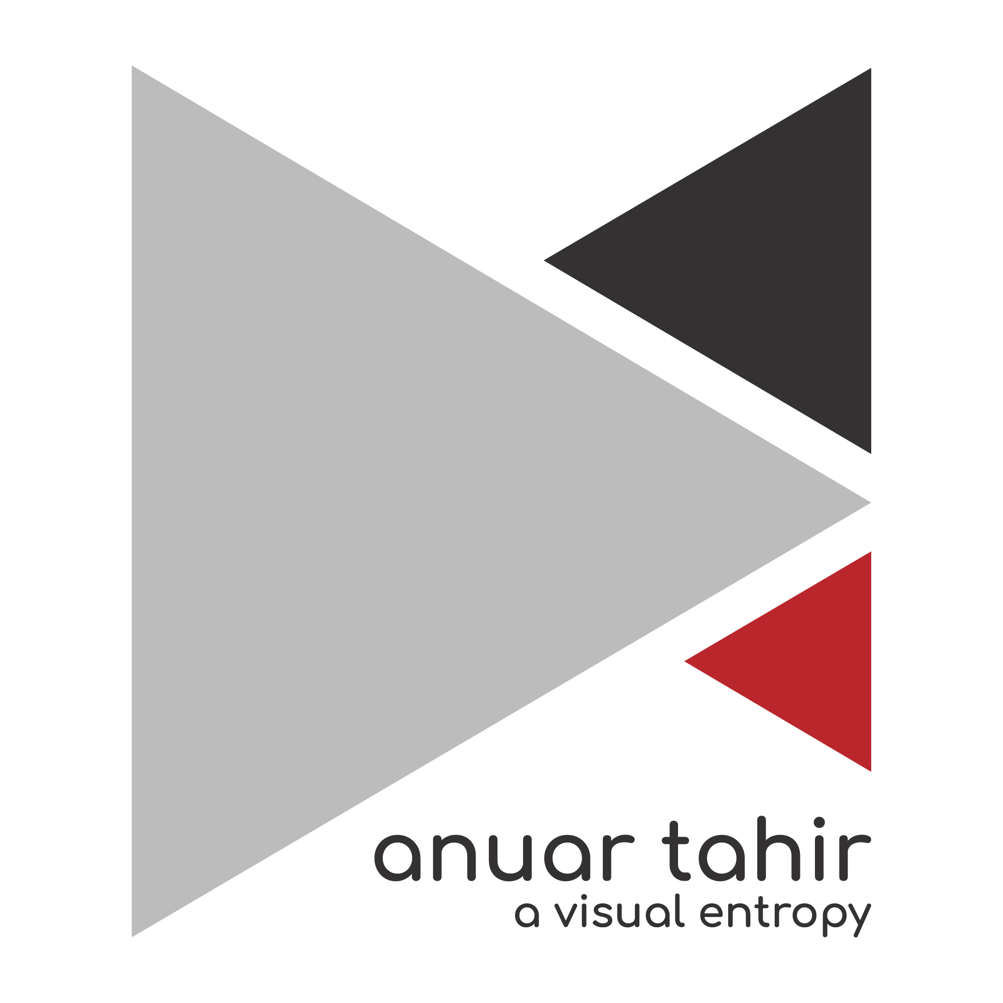 anuartahir – a visual entropy