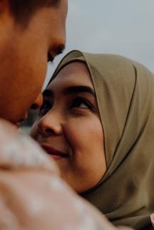 Hakiim_Aqidah (27)