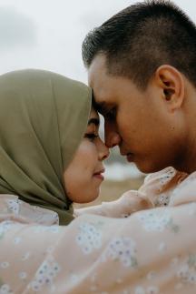 Hakiim_Aqidah (29)