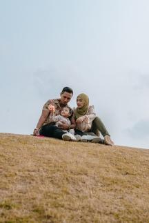 Hakiim_Aqidah (34)